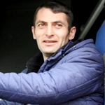 Баграт Дарбинян