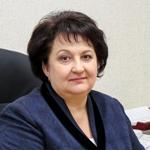 Ольга Микаелян