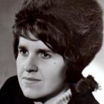 Палагнюк Светлана Константиновна