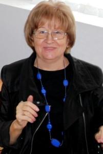 romanova-valentina-mihajlovna