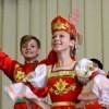 Образцовый хореографический ансамбль Стремление