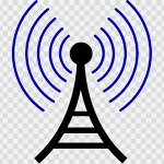 Радиоклуб Планета