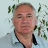 Александр Малишенко
