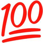 ЕГЭ 100 баллов