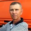 Александр Саенко, Общество поддержки фермерских хозяйств