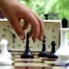 Шахматный турнир. Брюховецкая ДЮСШ
