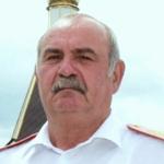 Иван Алексеевич Сердюк