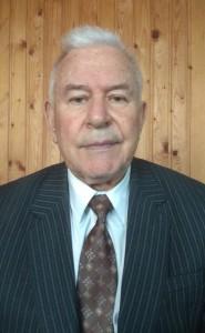 Анатолий Власенко