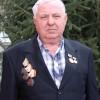 Дмитрий Стром