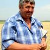 Николай Иванович Коваленко