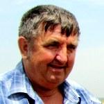 Коваленко Николай Иванович