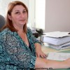 Ольга Валентиновна Чопова