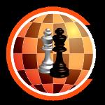 шахматы брюховецкая