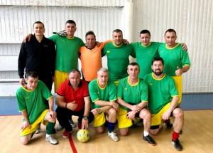 futbol-pavlovskaya-2020