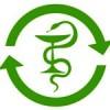 Брюховецкая медицина