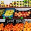 Овощи Фрукты Брюховецкая