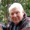 Беринчик Дмитрий Антонович