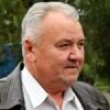 Диденко Юрий Яковлевич