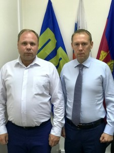 lugovoj-ai-shevchenko-v