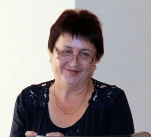 shevchenko-n-v