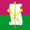 flag_of_bryukhovetsky_rayon_-krasnodar_krai